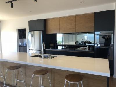 Marmalade Kitchen Designs Ltd
